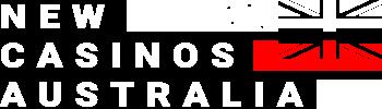 logo new casinos australia