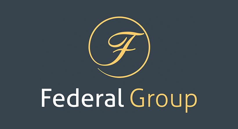 Federal Group Gambling